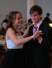 Tanzkurse für single dortmund